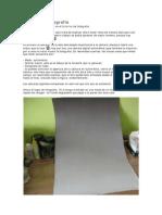 Tutorial de fotografía.pdf