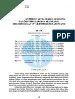axelerasi learning.pdf