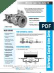 differential control vakve.pdf