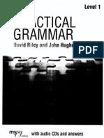 PracticalGramatic.NivI.pdf