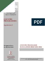 WFP Bangladesh CP 200243.pdf