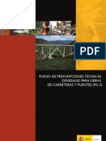 PG3_1999_2004_publicaciones