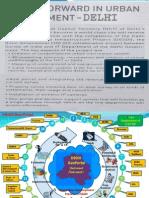 DMW102 Geoinformatcs4.pptx