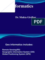 GeoInfo in DM.ppt