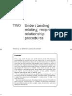 McCormick 2012 Ch2 Understanding Relating_CHANGE