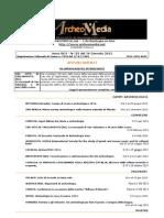 ArcheoMedia.net - Anno VIII - N. 02 del 16 Gennaio 2013.pdf