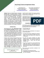 Steel grounding.pdf