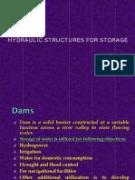 hydraulicstructuresforstorage-120510065806-phpapp01.pdf