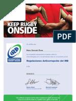Irbintegrity Certificate 2013 04-04-11!32!00