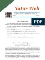 Viator Web 050 Es