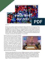 Viator Web 56 Es