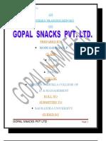 For Print Gopal Namkeen