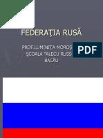 -rusia