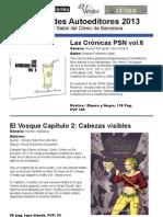 Autoeditores 2013.pdf