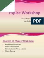 PspiceWorkshop.pdf