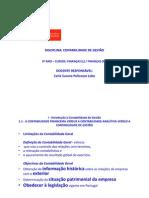 Contabilidade de gestao.pdf