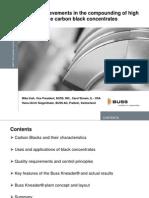 1. BUSS AG.pdf