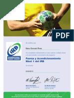 IRB-Certificate-2013-04-04-12_07_18
