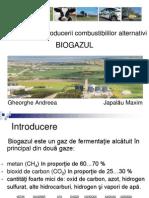 Biogaz (GA - JM).ppt