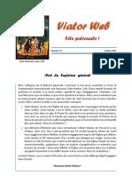 Viator Web 052 Fr