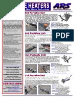 Ars Portable Info1