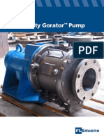 GoratorPump Brochure Email[1]