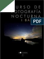 Basico - Curso De Fotografia Nocturna.pdf
