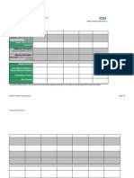 TTline.lessonsLL.cf Grid.opt App.act Plan (1)