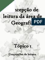 Concepção de leitura da área de Geografia.pdf