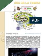 Historia Geológica-T3