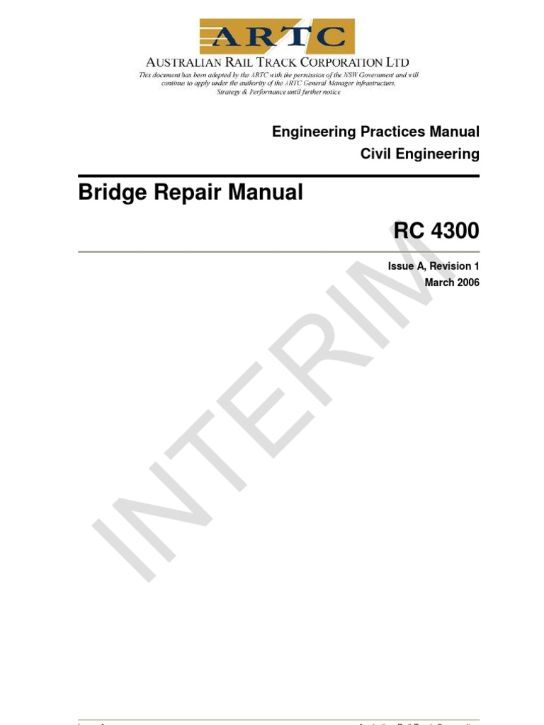 2b1 Wiring Diagram Repair Manual Ask Answer Bridge Fatigue Material Concrete Rh Scribd Com Headlight Records