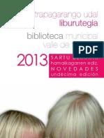 Libro Trapaga 11ed (2)