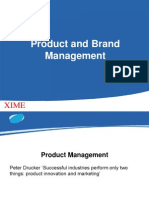 Product and brand management.ppt