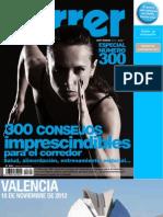 Corricolari300-201209