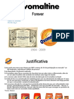 ovomaltine-100520141741-phpapp01