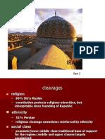 iranpart2