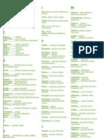 izibongo.pdf.doc
