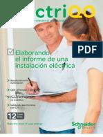 electriqo_vol12.pdf