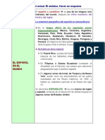 Unidad 1_El español actual_El andaluz