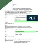 Act 1-3-4-quiz 1 estadística descriptiva