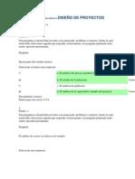 Act 1-3-4 DISEÑO DE PROYECTOS