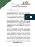 Desarrollo de ECOTURISMO.pdf