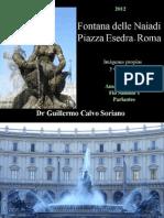 99912036-Fontana-delle-Naiadi-a-Piazza-Esedra-Roma.pps
