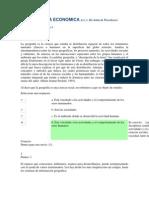 Geografia Economica Act 1-3-4- Quiz 1 Correguido