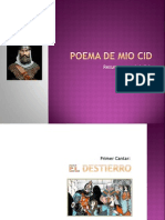 poemademiocid-090816092842-phpapp01