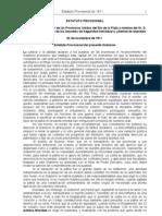 1811estatutoprovisional.doc
