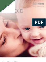 2012-Annual-Report-EN.pdf