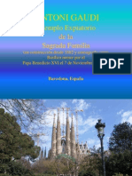 Templo Expiatorio de La Sagrada Familia[1].Barcelona (FILEminimizer)