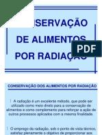 Radia Cao