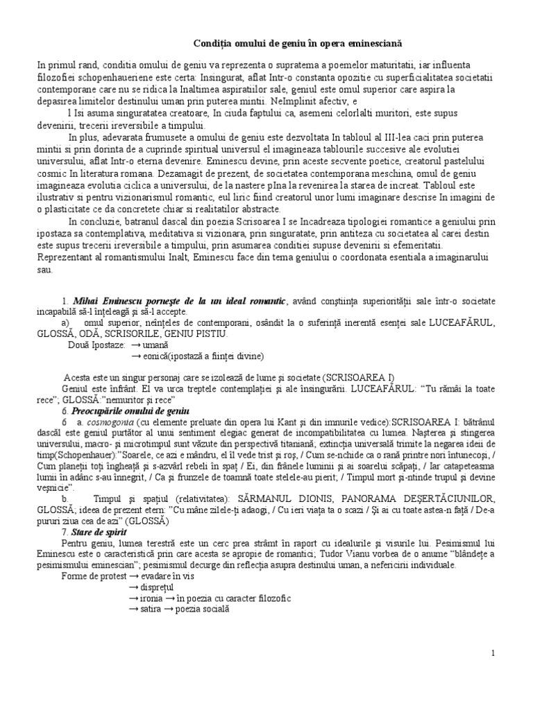 Filiera arabă - Page 2 - Forumul Softpedia